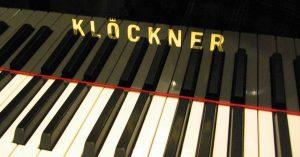 kloecknerflu42012